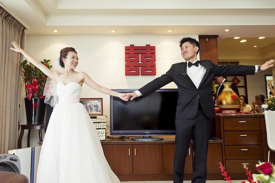 Susan & William's Wedding_367.jpg