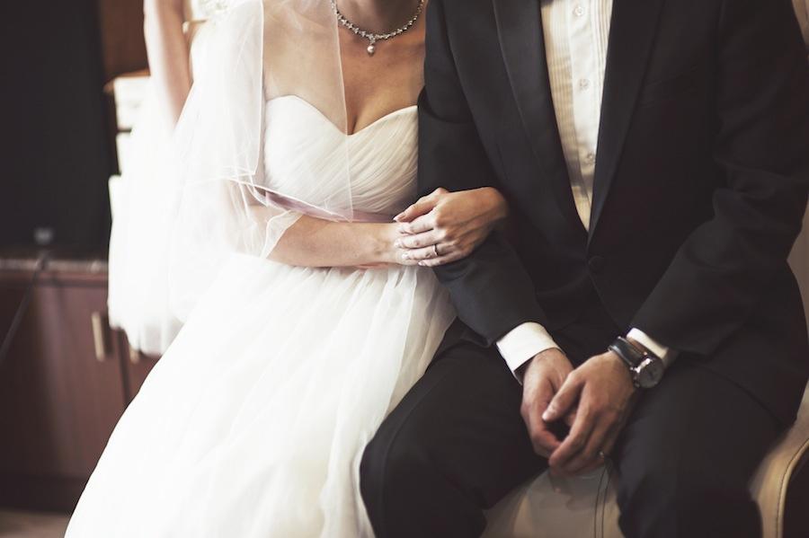 Susan & William's Wedding_365.jpg