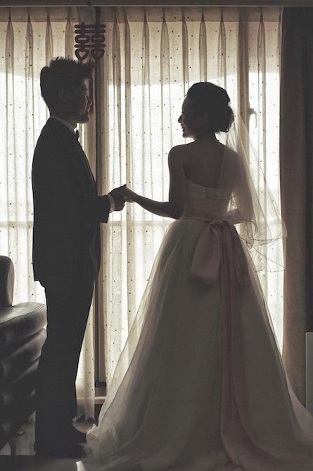 Susan & William's Wedding_371.jpg