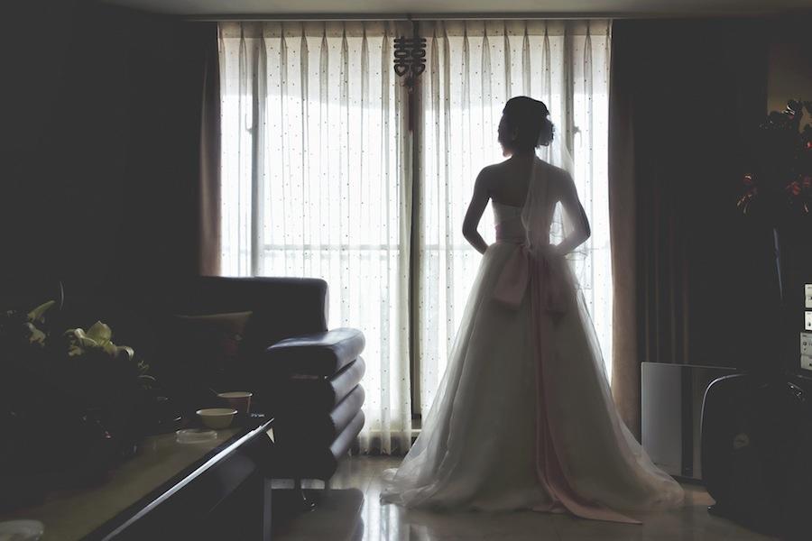 Susan & William's Wedding_370.jpg