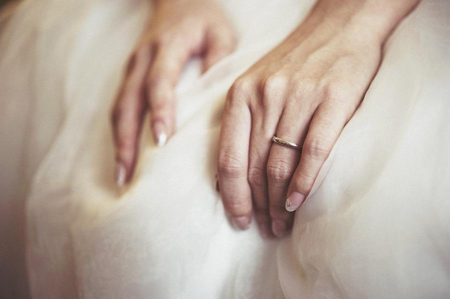 Susan & William's Wedding_439.jpg