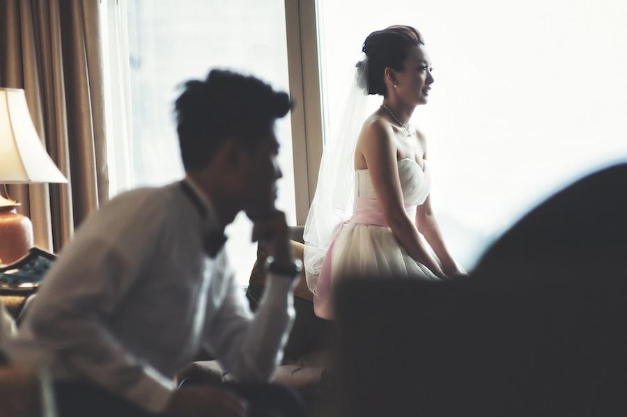 Susan & William's Wedding_443.jpg