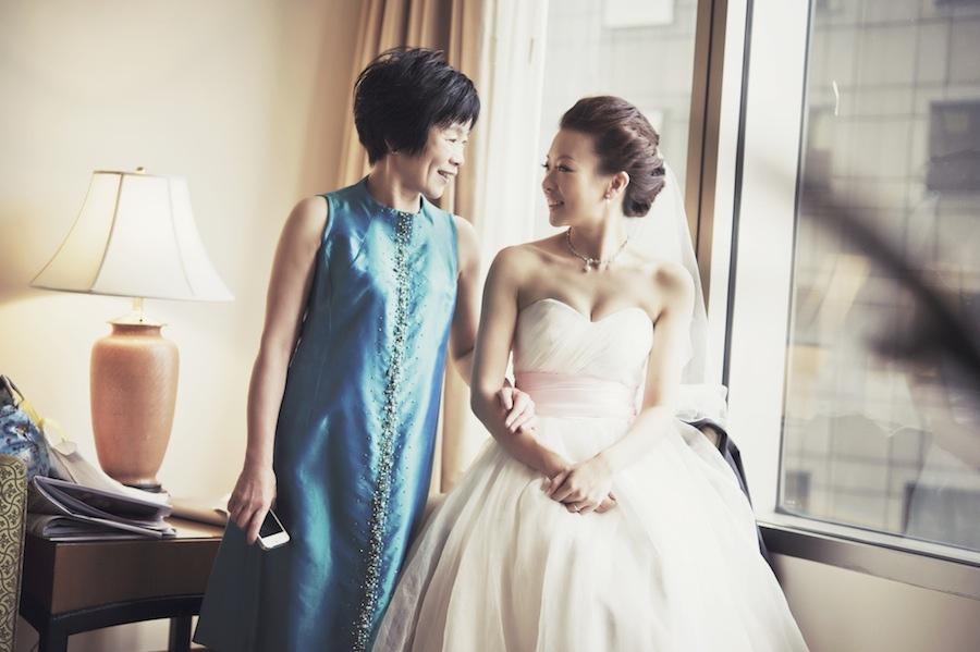 Susan & William's Wedding_447.jpg