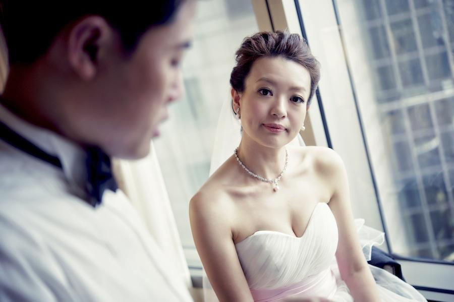 Susan & William's Wedding_445.jpg