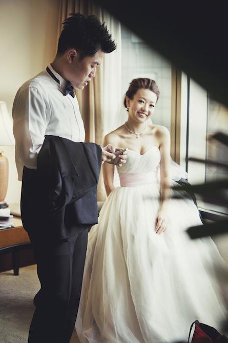 Susan & William's Wedding_444.jpg