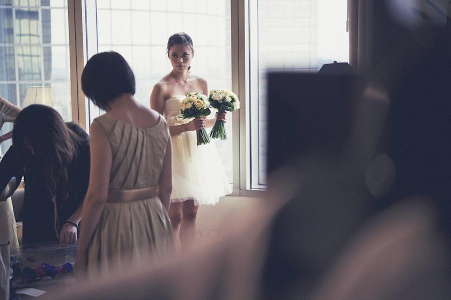 Susan & William's Wedding_453.jpg