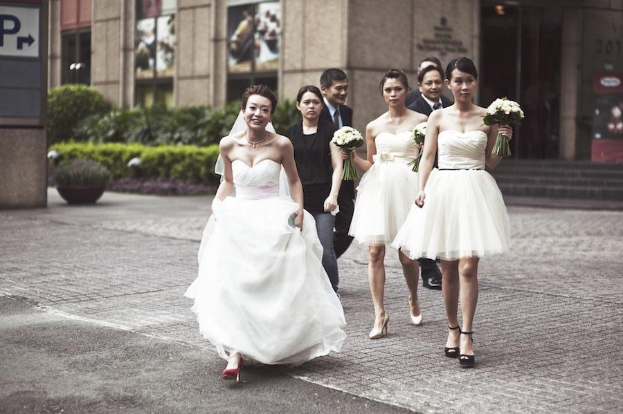 Susan & William's Wedding_454.jpg