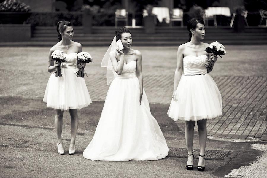 Susan & William's Wedding_455.jpg