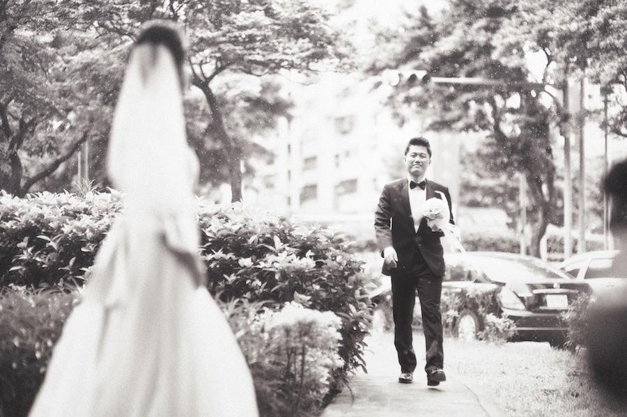 Susan & William's Wedding_470.jpg