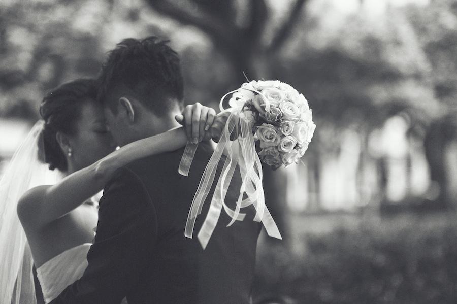 Susan & William's Wedding_478.jpg