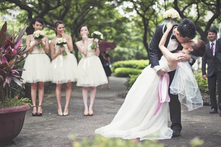 Susan & William's Wedding_482.jpg