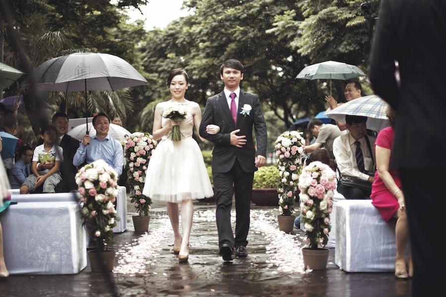 Susan & William's Wedding_507.jpg