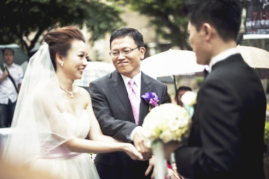 Susan & William's Wedding_514.jpg