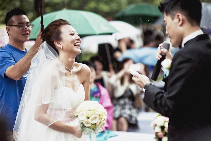 Susan & William's Wedding_524.jpg