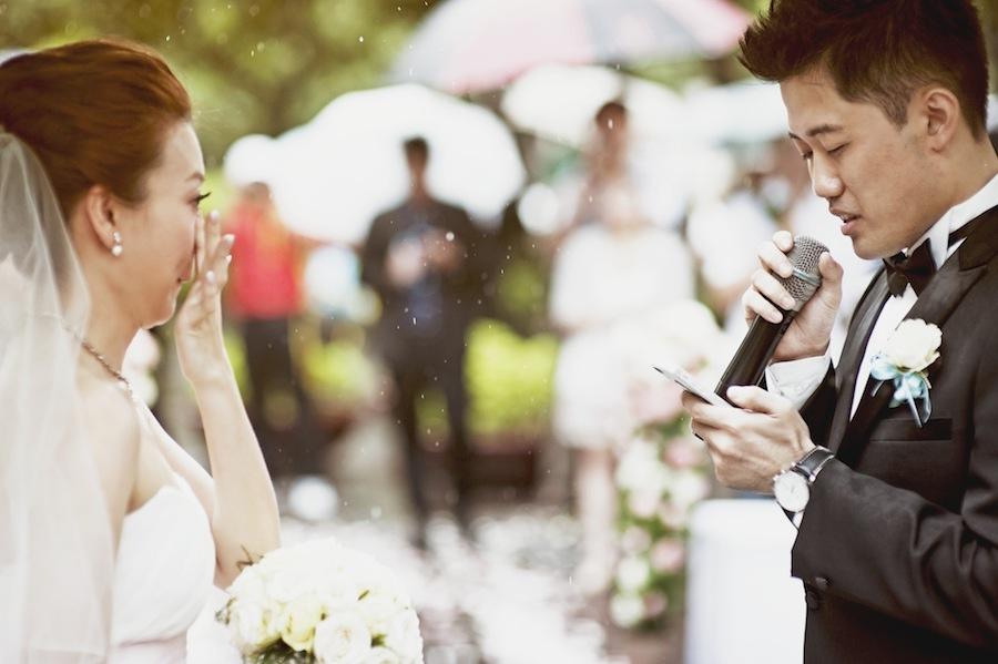 Susan & William's Wedding_528.jpg