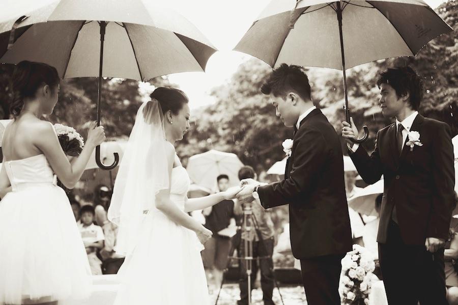 Susan & William's Wedding_536.jpg