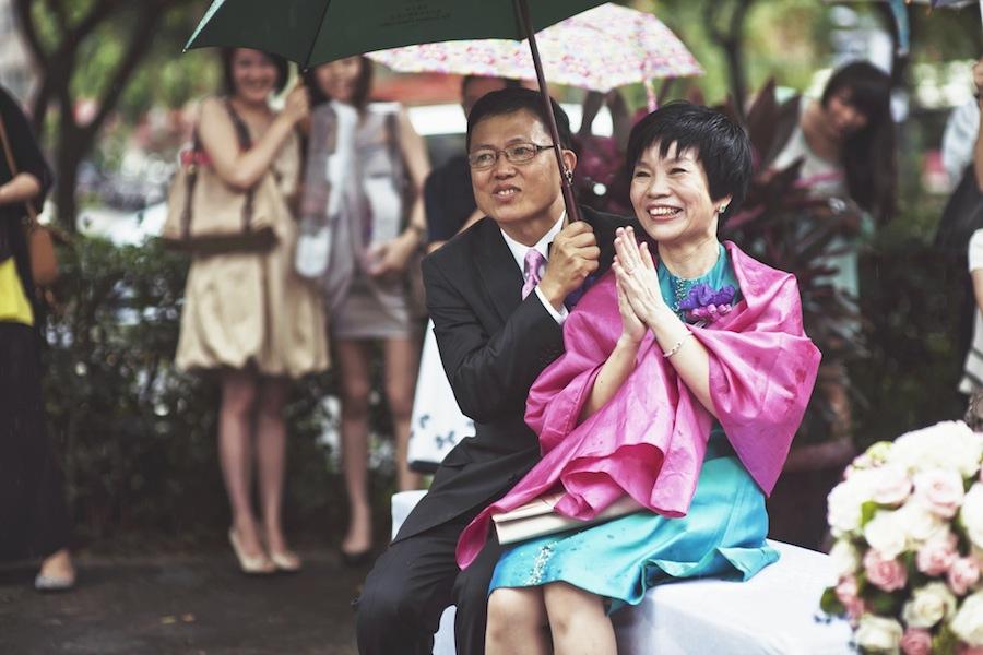Susan & William's Wedding_539.jpg