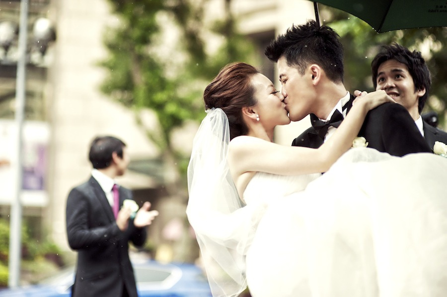 Susan & William's Wedding_543.jpg
