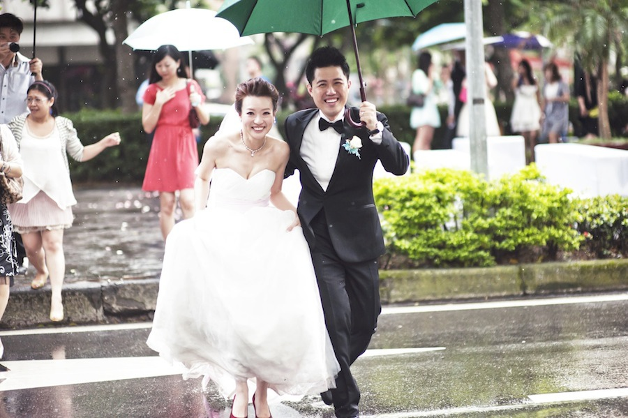 Susan & William's Wedding_549.jpg
