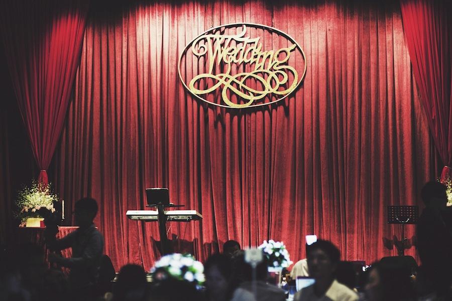 Susan & William's Wedding_603.jpg