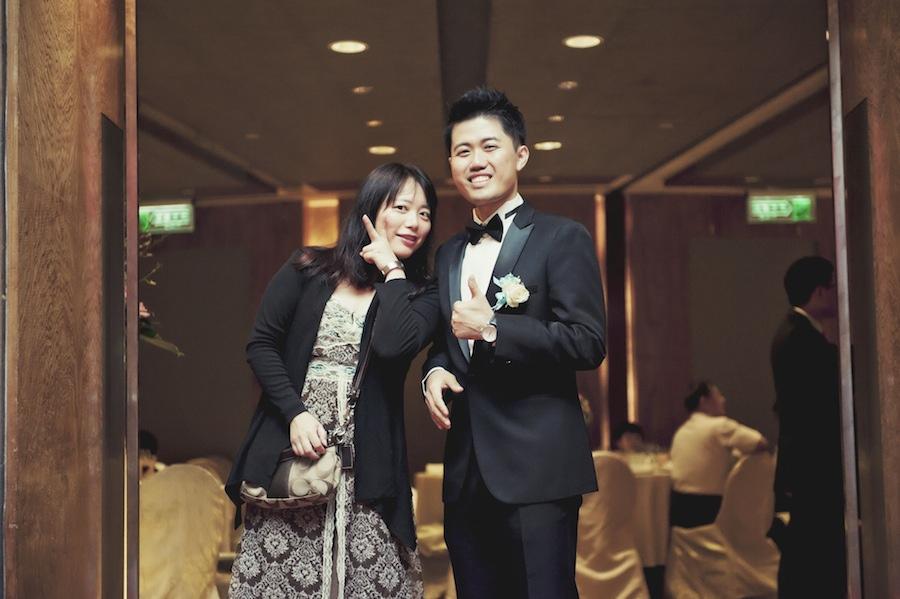 Susan & William's Wedding_625.jpg