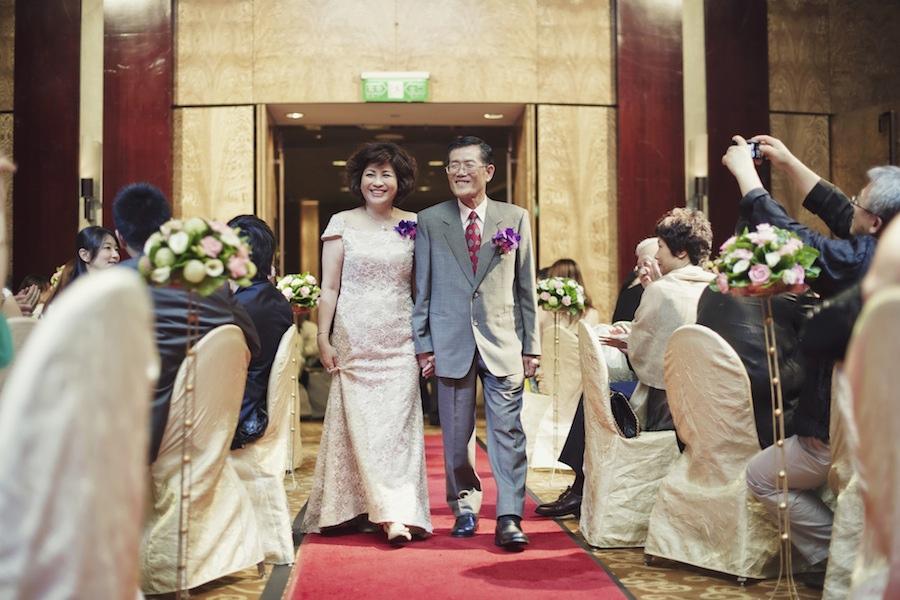 Susan & William's Wedding_650.jpg