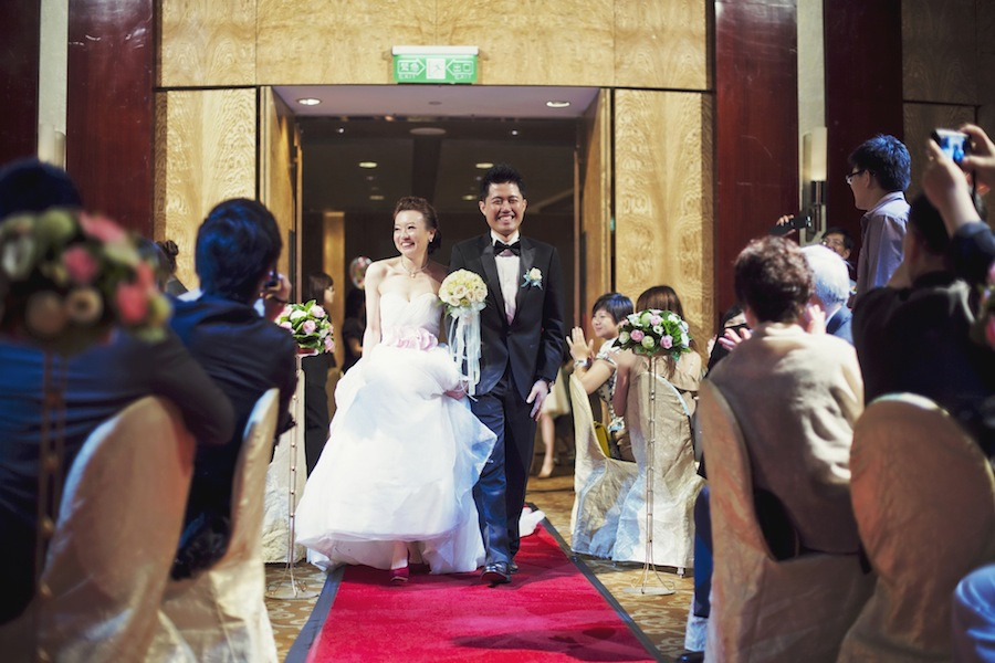 Susan & William's Wedding_657.jpg