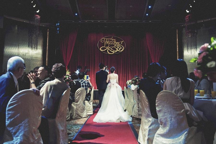 Susan & William's Wedding_658.jpg