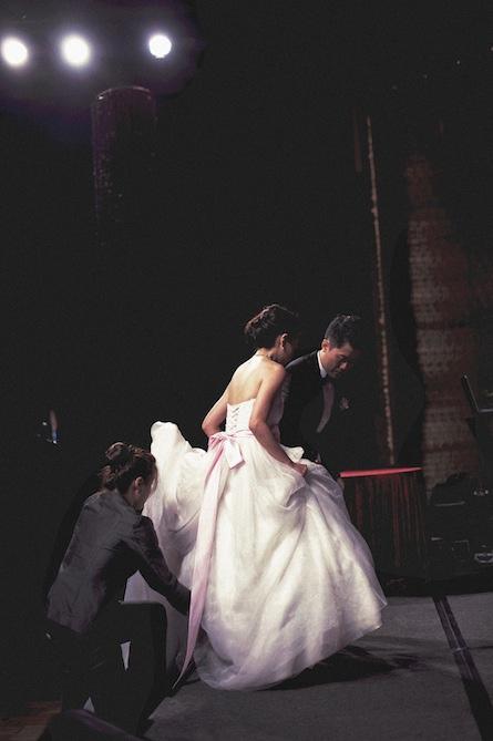 Susan & William's Wedding_659.jpg
