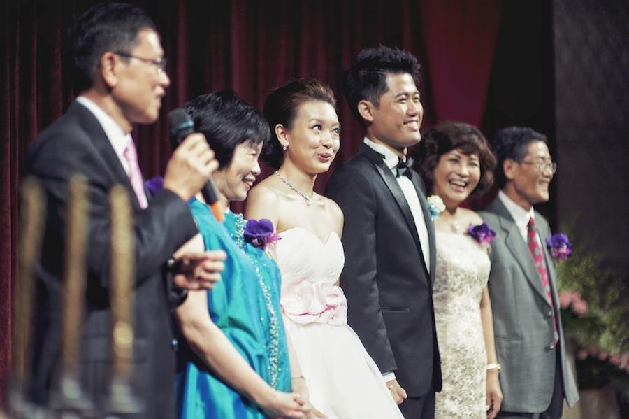 Susan & William's Wedding_674.jpg