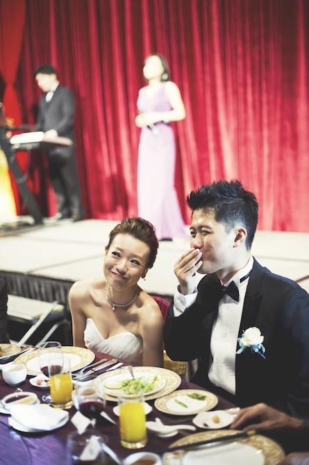Susan & William's Wedding_688.jpg