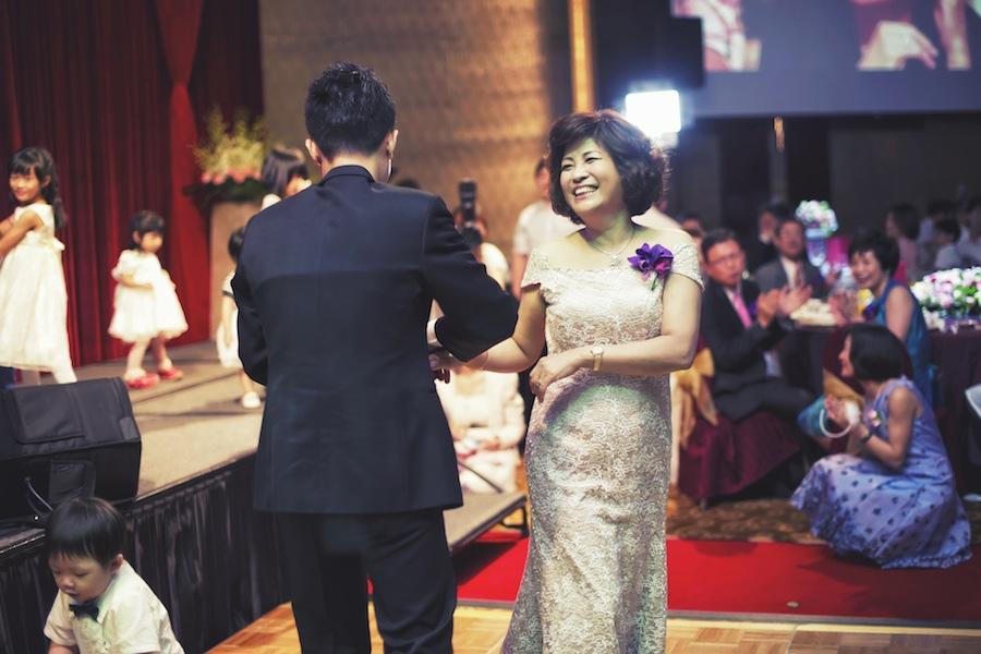 Susan & William's Wedding_725.jpg