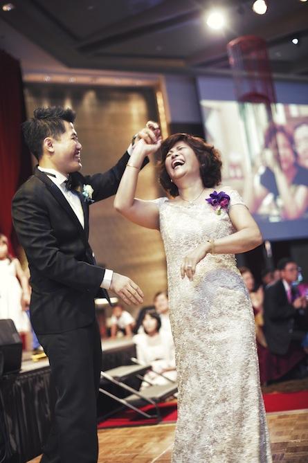 Susan & William's Wedding_727.jpg