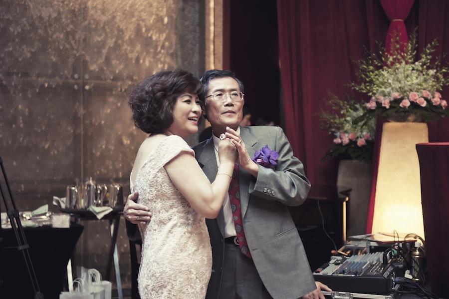 Susan & William's Wedding_730.jpg