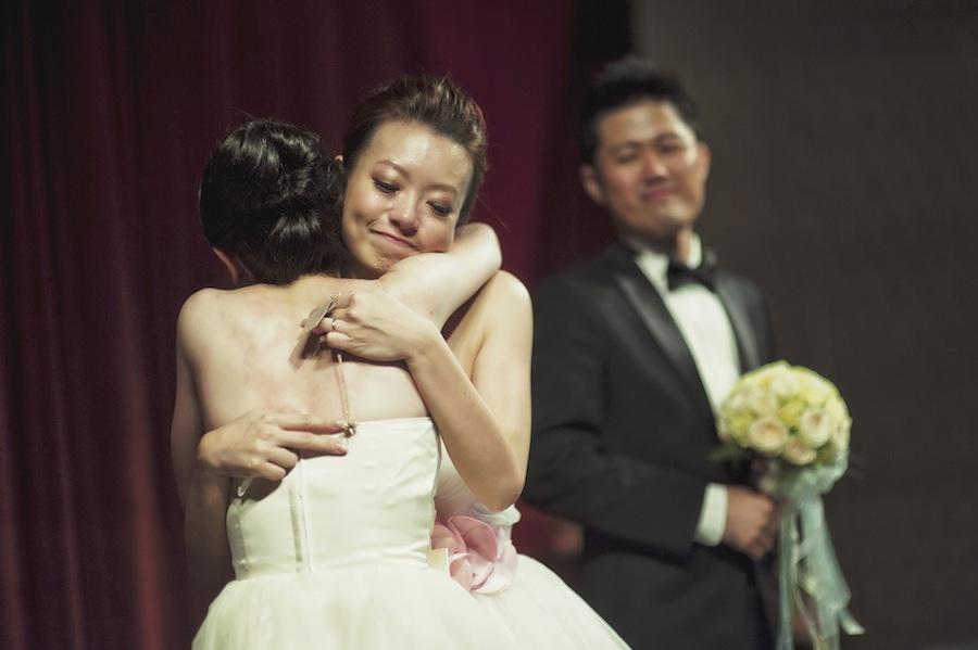 Susan & William's Wedding_755.jpg