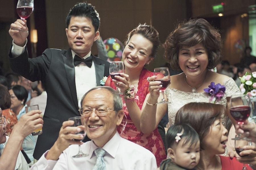Susan & William's Wedding_782.jpg