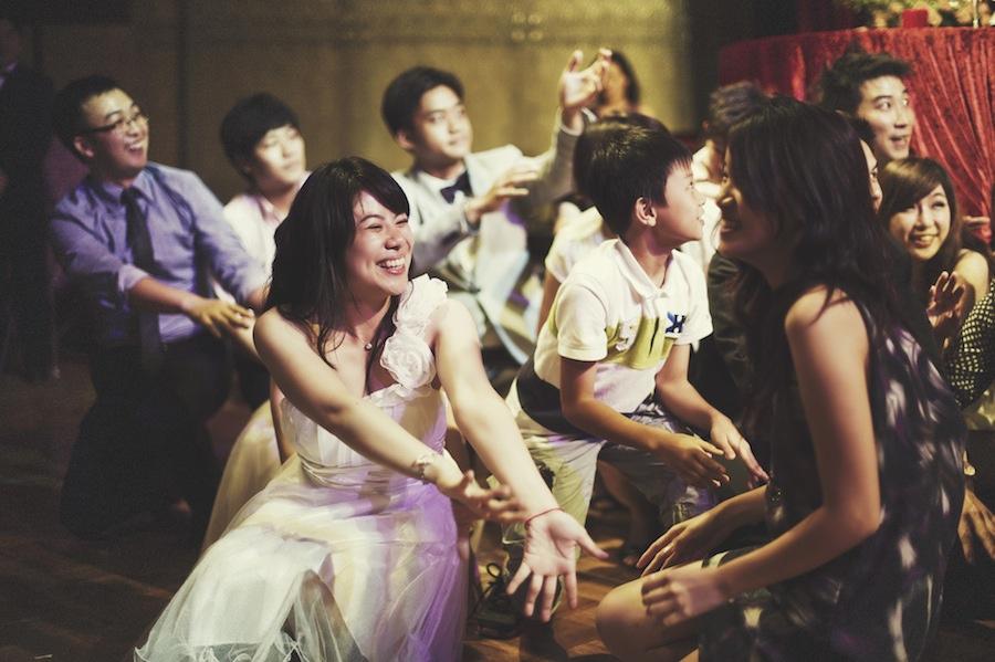 Susan & William's Wedding_815.jpg