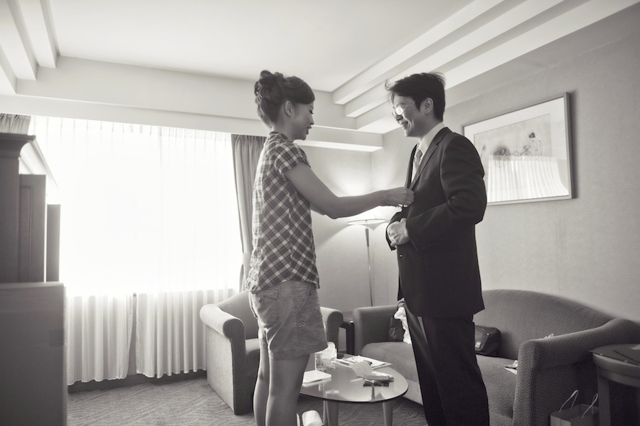 Charlene & Jason's Engagement027.jpg