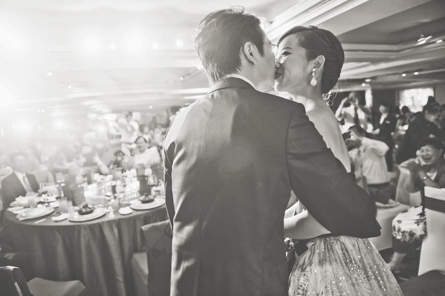Charlene & Jason's Engagement435.jpg