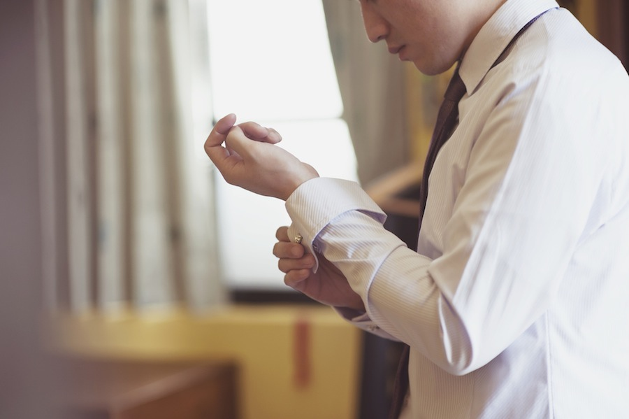 琮凱&子菱 婚禮103.jpg