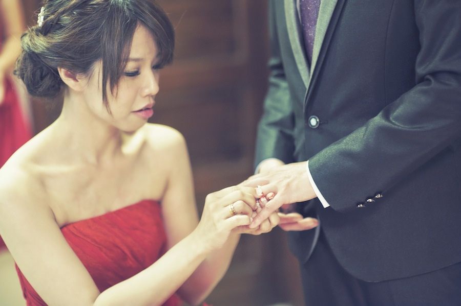 琮凱&子菱 婚禮179.jpg