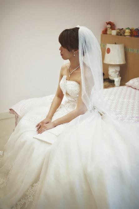 琮凱&子菱 婚禮256.jpg