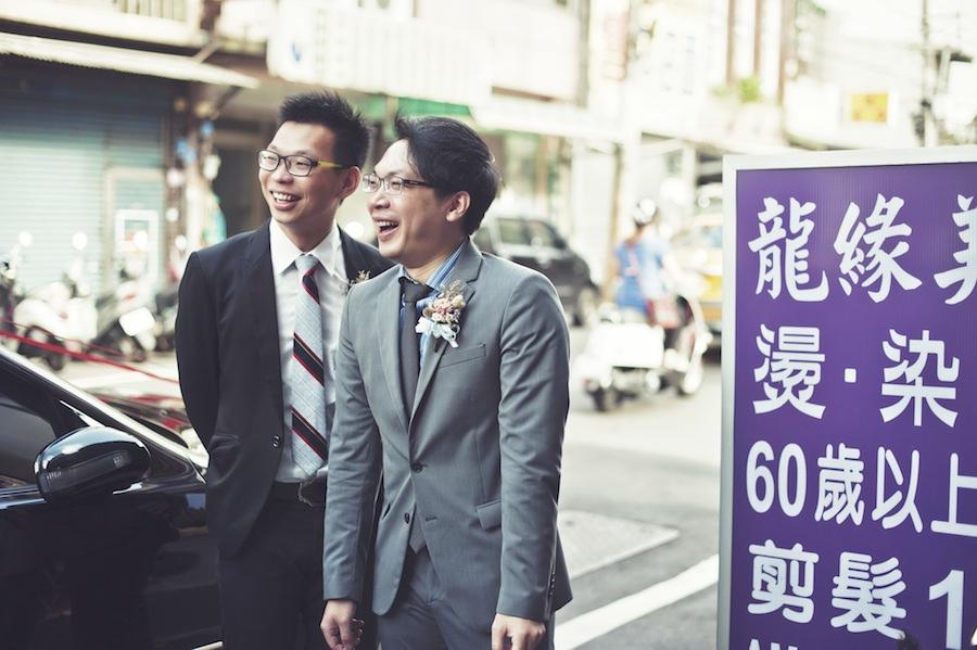 琮凱&子菱 婚禮324.jpg