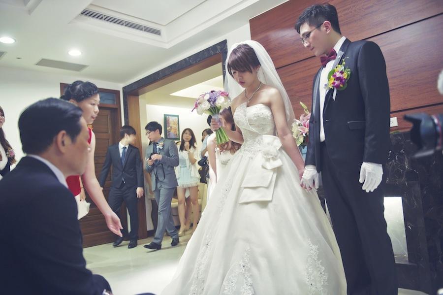 琮凱&子菱 婚禮377.jpg