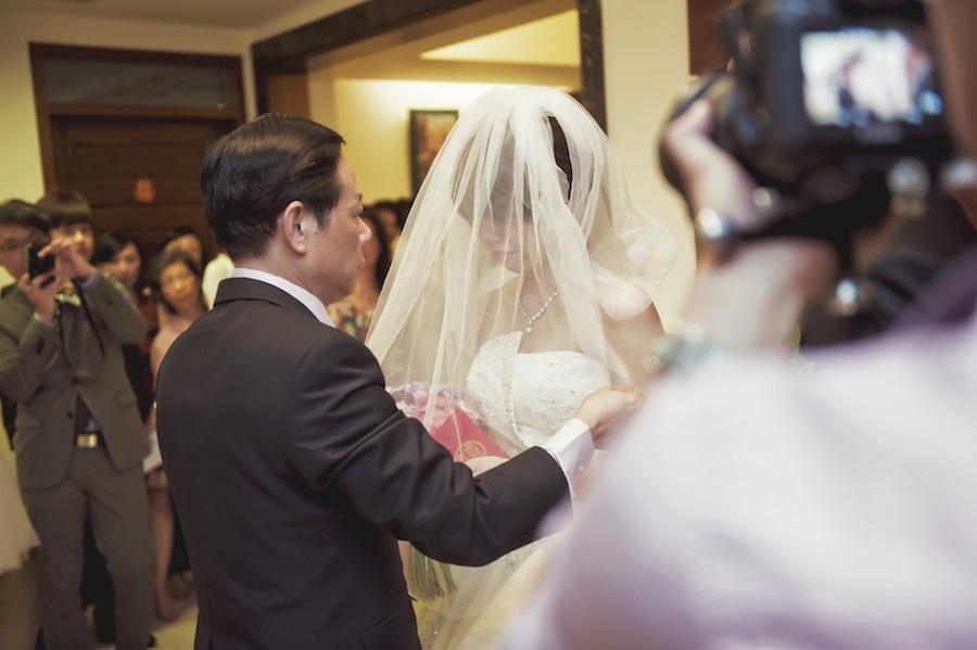 琮凱&子菱 婚禮381.jpg