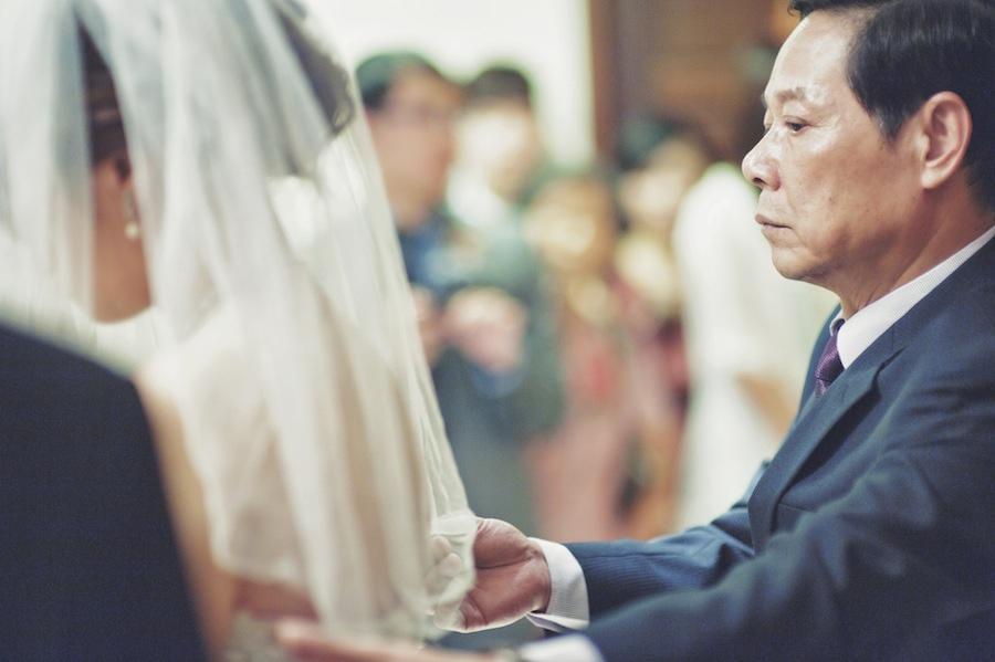 琮凱&子菱 婚禮383.jpg