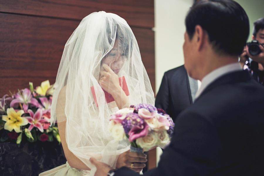 琮凱&子菱 婚禮384.jpg