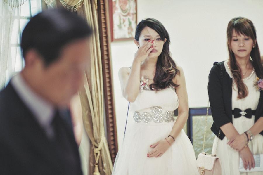 琮凱&子菱 婚禮387.jpg