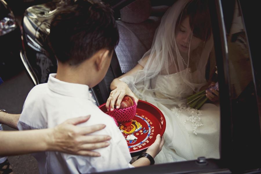 琮凱&子菱 婚禮417.jpg