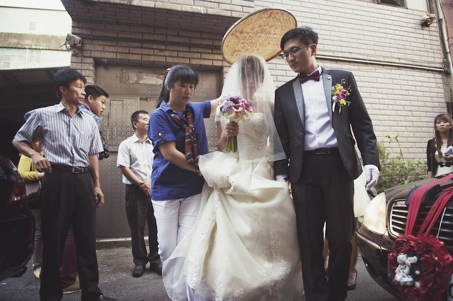 琮凱&子菱 婚禮420.jpg